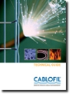 Technical Guide CABLOFIL